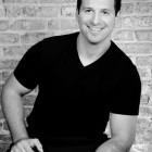 Josh Congelio- trainer