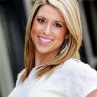Katie Duffy