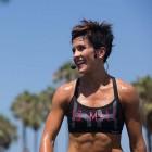 Nikki Schultz