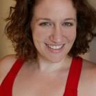 Sara Kempner