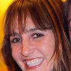 Erica Merrill