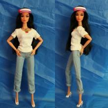 BarbieinJeans