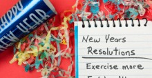 20_NewYearResolution