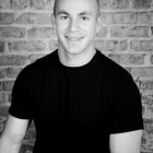 Andrew Leonard- trainer