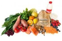 Quick and Nutritious: Quinoa