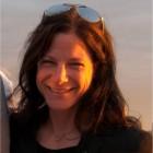 Kimberly Michaelson