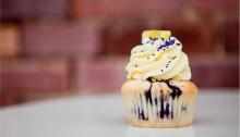 Cupcake betsy