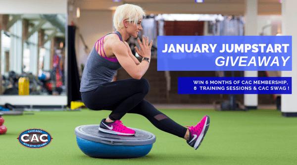 0119_January Jumpstart Giveaway