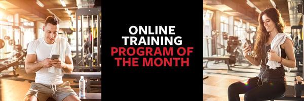 157_CAC_Online_Training_600x200