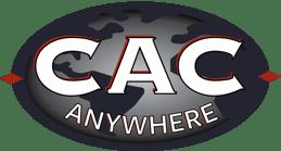 1020_CAC_ANYWHERE_LOGO
