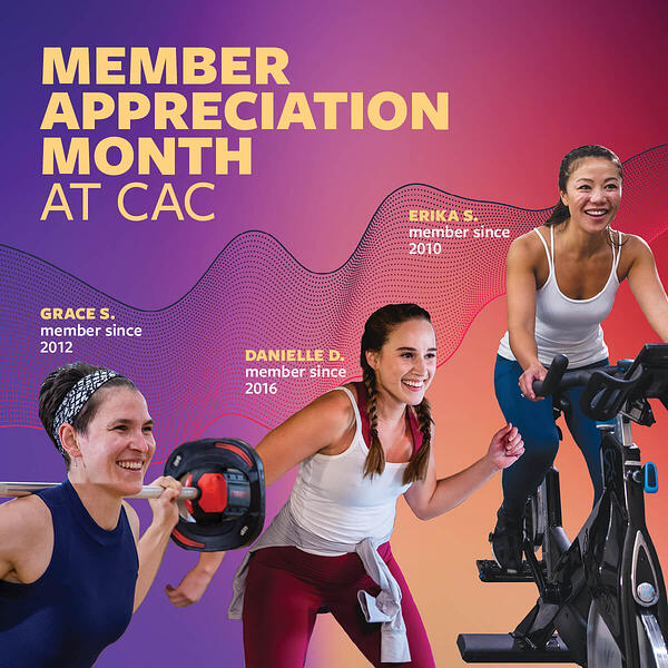 175_CAC_MemberAppreciation_Email_Header_600px