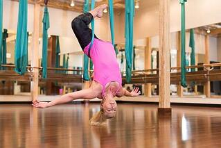 Aerial Yoga Inversion.jpg
