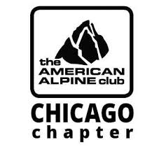 American Alpine Club Chicago chapter