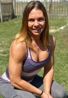 Andra Lopez