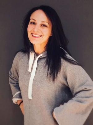 Angelica Colantuoni_tn