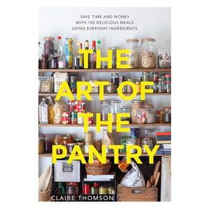 Art of the Pantry.jpg