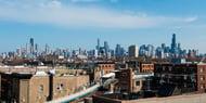 Chicago_Bean.jpg