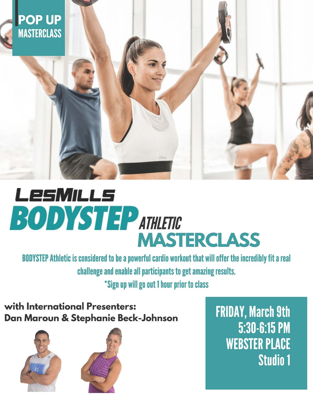BODYSTEP ATHLETIC MASTERCLASS.jpg