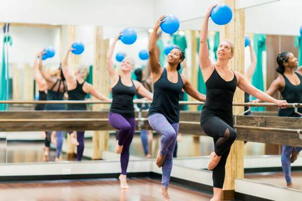 Barre with ball.jpg