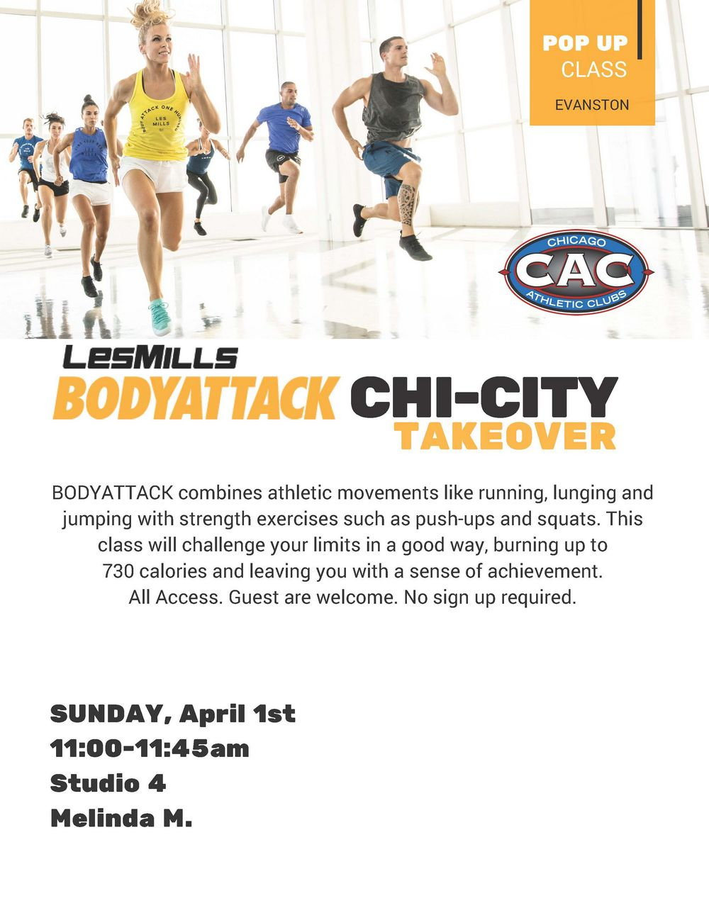 Bodyattack CHI TAKEOVER EAC.jpg