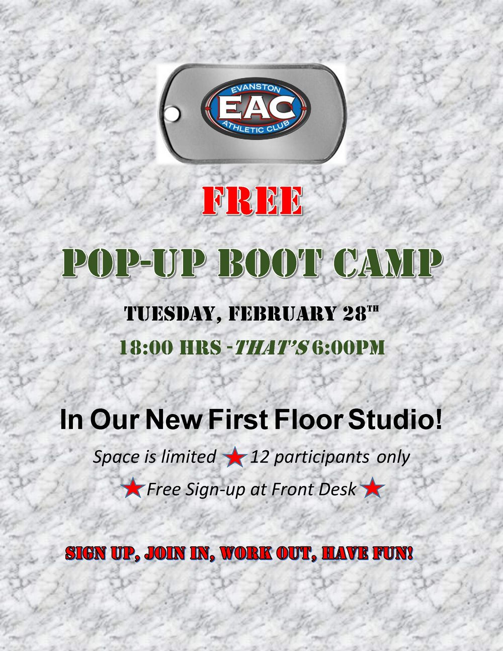Boot camp special EAC.jpg