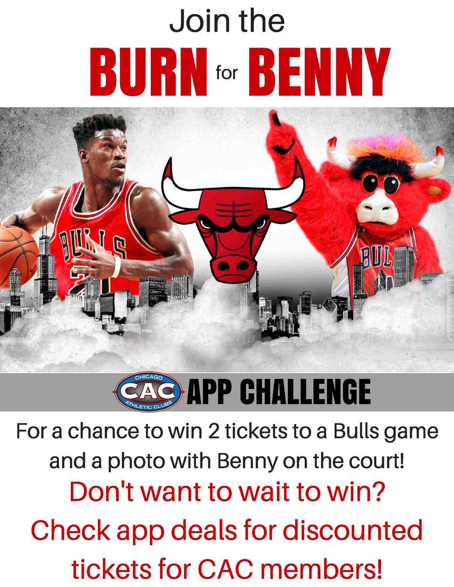 Burn for Benny App Challenge.jpg