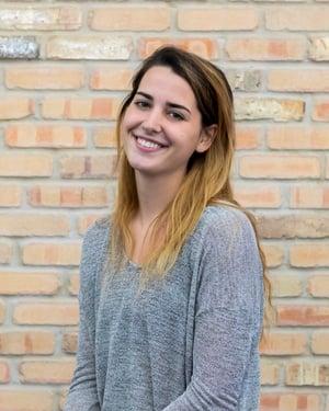 CASSANDRA DOOLEY