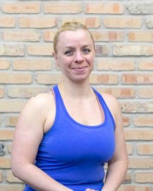 KARLIE DUNSKY
