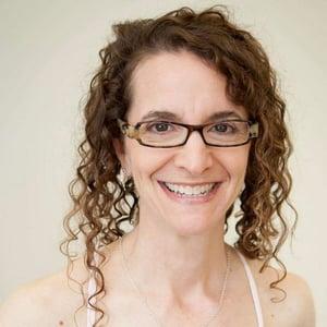 Debbie Fogel_tn
