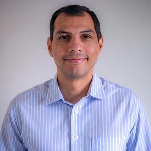 Frank Rodriguez_tn