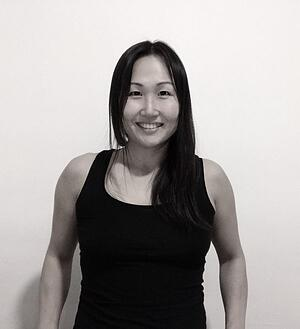 Hannah Cho_tn