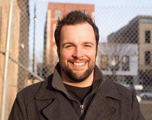 Jeff Roehl_tn
