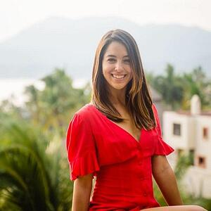Jessica Anne Tulbure_tn