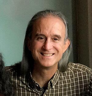 Jim Lal-Tabak_tn