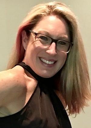 Julie Speck_tn