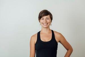 Kristin Schleich_tn
