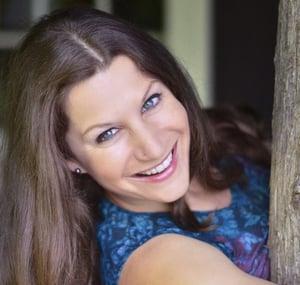 Linda Rosenthal_tn