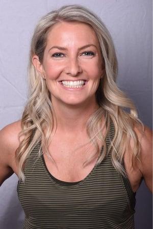 Megan Gill_tn