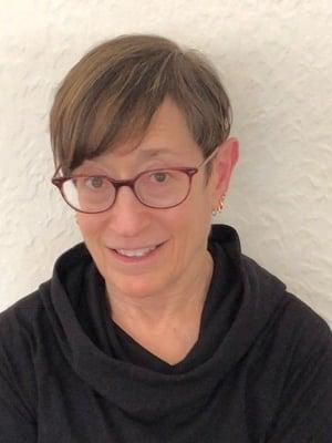 Rhonda Stein_tn
