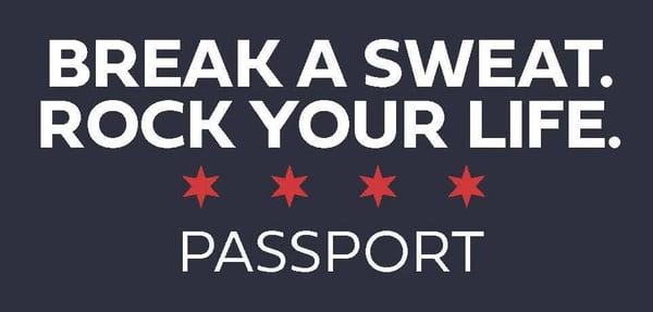 CAC Passport snippet