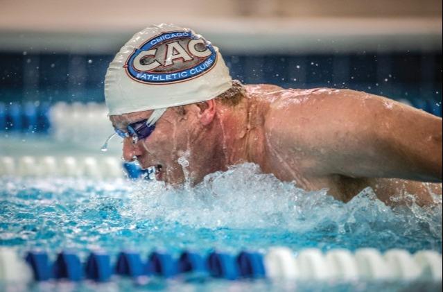 CAC Swim3