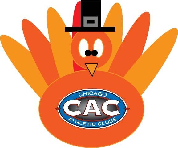 CAC Turkey Tday.jpg
