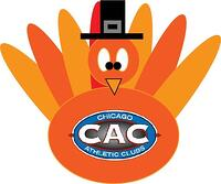 CAC Turkey Tday.jpg