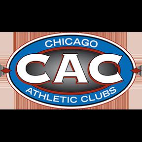 CAC logo square