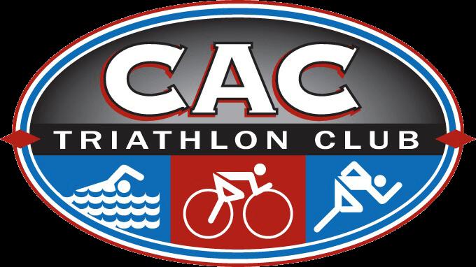 CAC-TriClub-logo_1