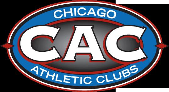CAC-logo PNG
