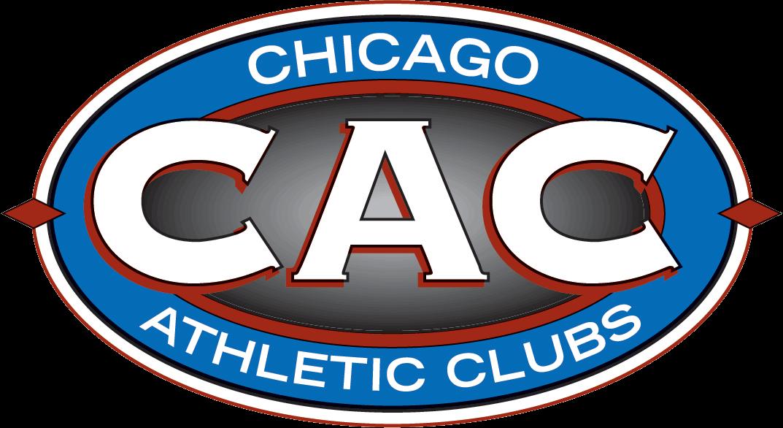 CAC-logo-4c-FINAL-2.png