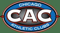 CAC-logo-4c-FINAL-3
