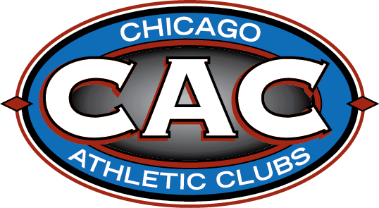 CAC-logo-4c-FINAL.png