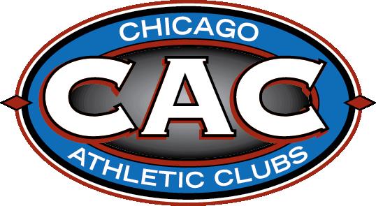 CAC-logo-4c-FINAL.png